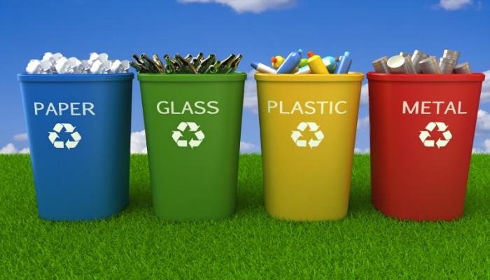 Ενημέρωση και παιχνίδι για την ανακύκλωση, την Παρασκευή στο Ηράκλειο
