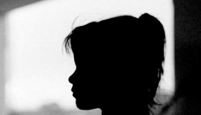 Ένοχος για τρίτη φορά για ασέλγεια σε βάρος 5χρονης στα Χανιά