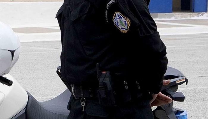 Οργή των αστυνομικών για τον τραυματισμό συναδέλφου τους εν ώρα υπηρεσίας