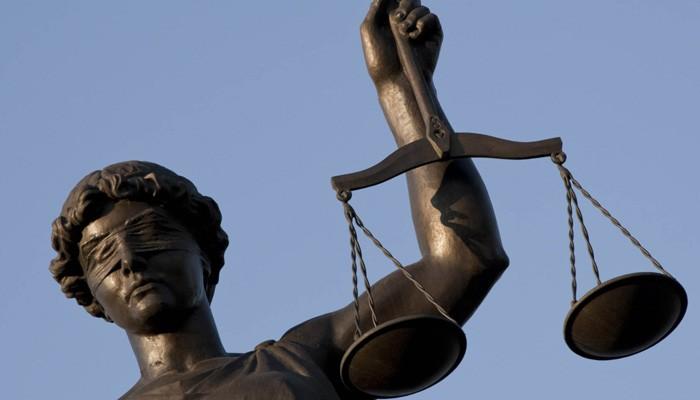 «Περίεργη» καθυστέρηση για τον ορισμό της εκδίκασης!