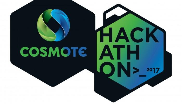 «Τρέξε τον κώδικα για το μέλλον» στον διαγωνισμό καινοτομίας της COSMOTE