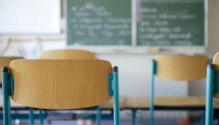 Ανοιχτά σχολεία - ανοιχτές κοινωνίες