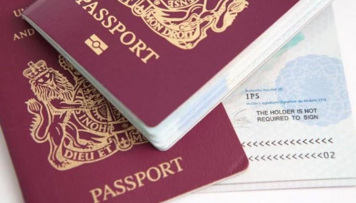 Προσπάθησαν να φύγουν για Ελβετία με πλαστά διαβατήρια