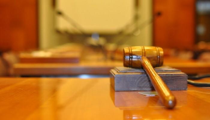 Ευνοϊκή απόφαση του Ειρηνοδικείου Χανίων για υπερχρεωμένο δανειολήπτη