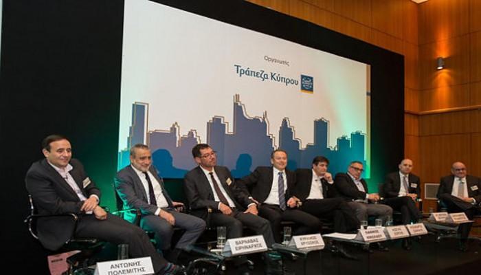 Το «success story» 7 Κύπριων επιχειρηματιών που «νίκησαν» την κρίση