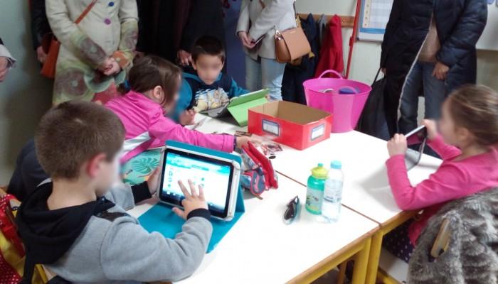 """Από τα Χανιά στην Πορτογαλία με το πρόγραμμα Erasmus ΚΑ2, """"3C-child?"""""""