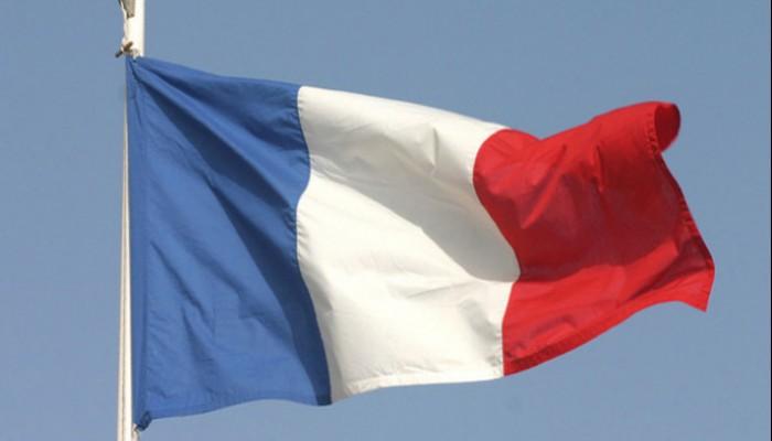 Η νέα Γαλλική Επανάσταση;