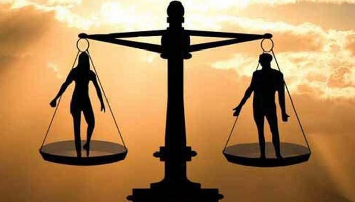 Ισότητα στην πράξη
