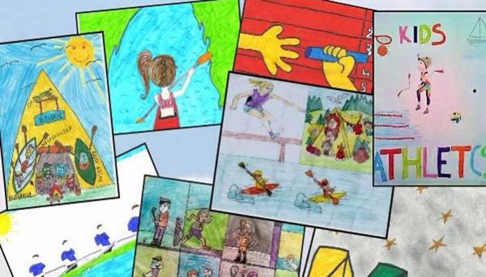 Καινοτόμες αθλητικές δράσεις με σύμπραξη 4 σχολείων των Χανίων