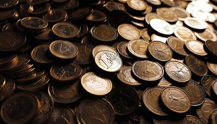 Ψεύτικη η είδηση για... κάλπικα ευρώ στην Κρήτη