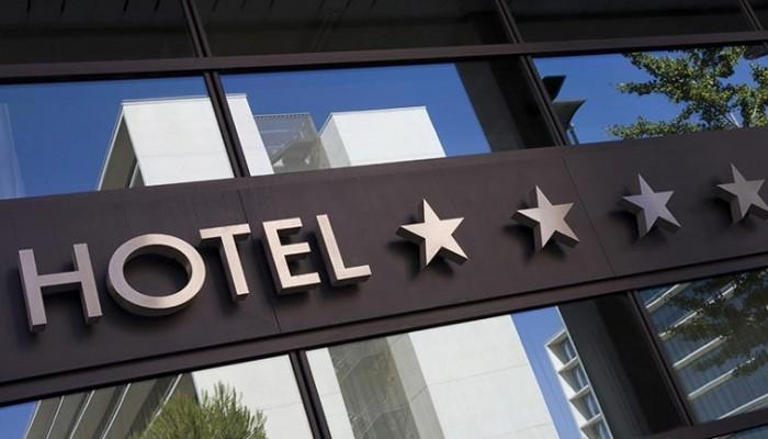 Πωλητήρια σε 1 στα 10 ξενοδοχεία - Πόσα πωλούνται σε κάθε νομό της Κρήτης