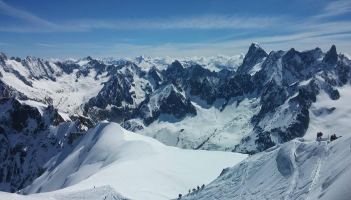 Ο Ορειβατικός Σύλλογος Χανίων στην κορυφή Σπαθί