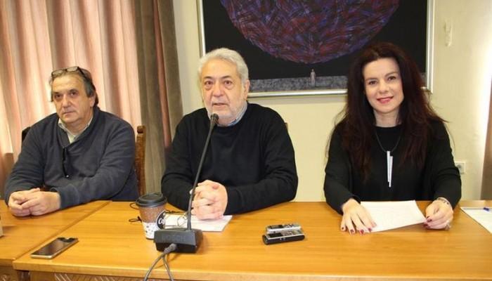 Δωρεάν μαστογραφικός έλεγχος στο Δημαρχείο Χανίων στις 17 και 18 Μαρτίου