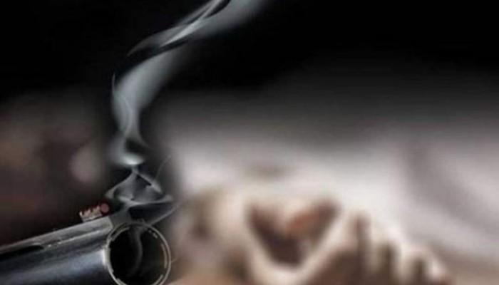 Αυτοκτόνησε με όπλο 54χρονος σε χωριό των Χανίων