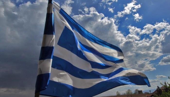 Το πρόγραμμα των εκδηλώσεων της 25ης Μαρτίου στην Κρήτη