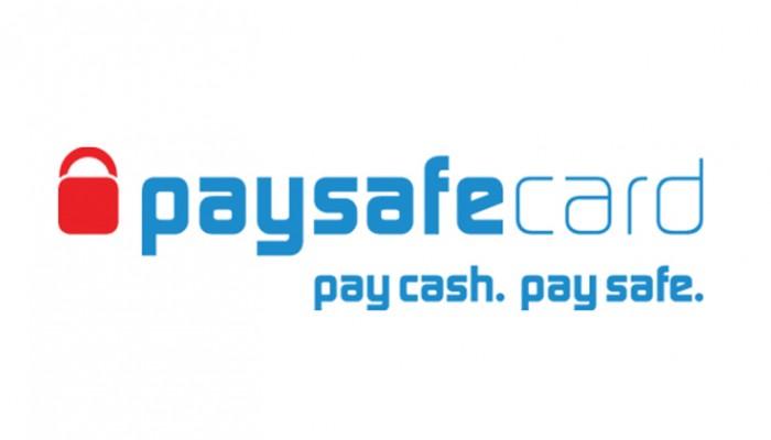 Σημαντικές αλλαγές στην λειτουργία της Paysafe στην Ελλάδα από σήμερα