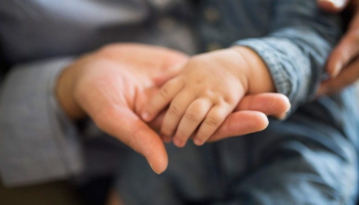Ηράκλειο: Θρίλερ με τον θάνατο μωρού - Στη δικαιοσύνη προσφεύγουν οι γονείς