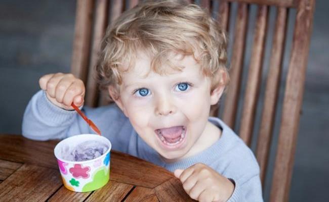 Παιδικό γλύκισμα πασίγνωστης εταιρείας ανακάλεσε ο ΕΦΕΤ