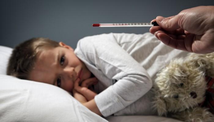 Μια ασυνήθιστη ίωση με λιποθυμίες παιδιών σε Άγιο Νικόλαο και Ιεράπετρα