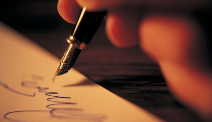 Χανιά:Eκδήλωση-συνομιλία με την ποίηση τεσσάρων Κρητών ποιητών