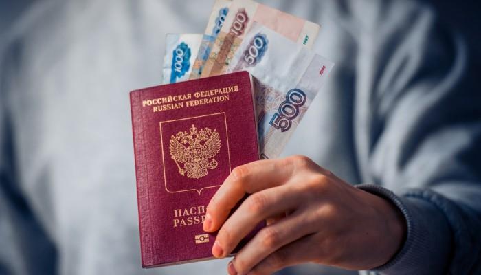Διψήφια αύξηση φέτος των Ρώσων τουριστών στην Κρήτη