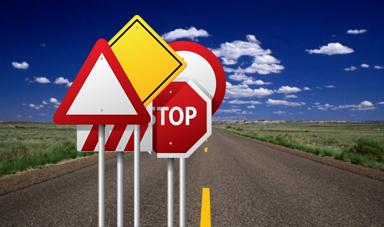 Σε δημόσια διαβούλευση κυκλοφοριακές ρυθμίσεις στο Ηράκλειο
