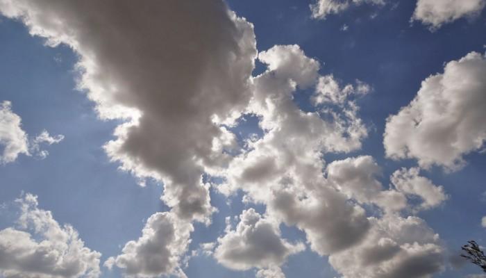 Παγκόσμια ημέρα μετεωρολογίας και ο ρόλος των νεφών