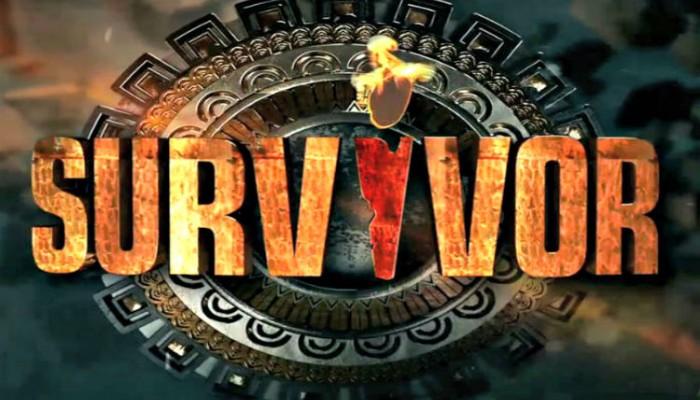 Survivor: Πρόταση σε Χανιώτη πρώην παίκτη να ενταχθεί στους