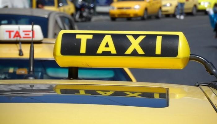 Κρήτη: Κόρη αυτοδιοικητικού μήνυσε ταξιτζή για σεξουαλική παρενόχληση