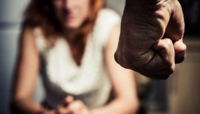 Ημερίδα Κέντρου Συμβουλευτικής Υποστήριξης Γυναικών θυμάτων Βίας