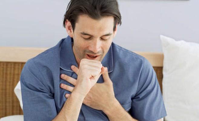 Εκδήλωση για την πρόληψη της Χρόνιας Αποφρακτικής Πνευμονοπάθειας