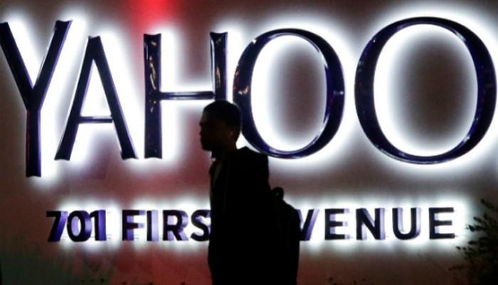Η Yahoo επιβεβαιώνει το χακάρισμα άλλων 32 εκατ. λογαριασμών