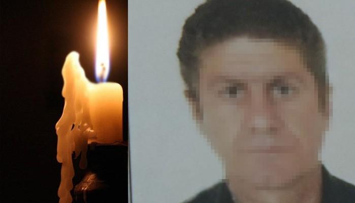 Ηράκλειο:Νεκρός ο άνδρας που είχε βρεθεί χτυπημένος σε νυχτερινό κέντρο