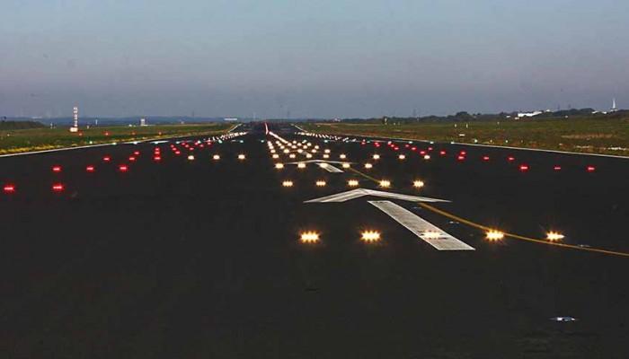 Νέο Αεροδρόμιο Καστελίου: Προσωρινός ανάδοχος η ΤΕΡΝΑ-GMR