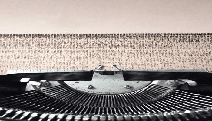 Η διαμόρφωση του λογοτεχνική κριτηρίου το θέμα συζήτησης από την ΕΝΦΗ