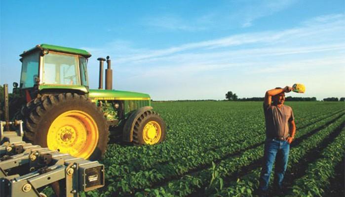Προβλήματα στην αγροτική παραγωγή -Επικοινωνία του δ.Φαιστού με το υπ. Αγροτικής Ανάπτυξης