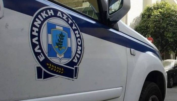 Βρέθηκαν οι δράστες τριών ληστειών στο Ηράκλειο