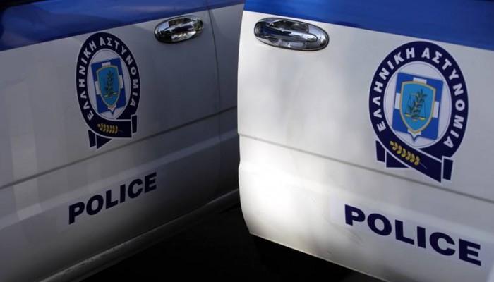 Κλείνει το Αστυνομικό Τμήμα Βουκολιών