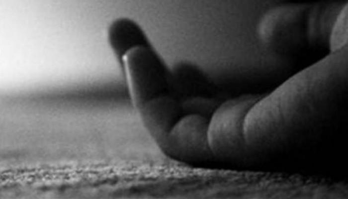 Νεκρή γυναίκα στον Βατόλακκο στα Χανιά