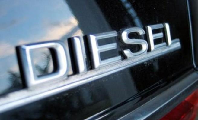 Το Μόναχο εξετάζει την απαγόρευση πετρελαιοκίνητων οχημάτων