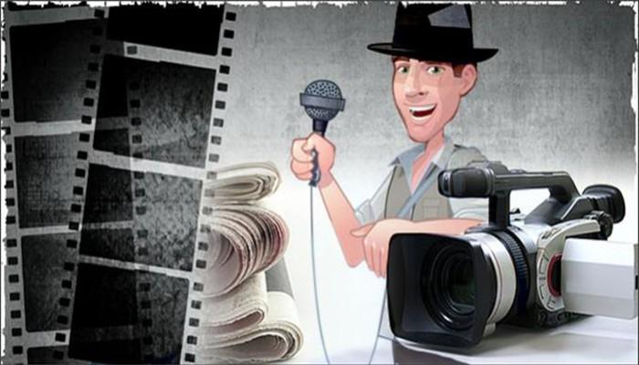 Τα αποτελέσματα του 3ου Παγκρήτιου Διαγωνισμού Δημοσιογραφικών Δεξιοτήτων