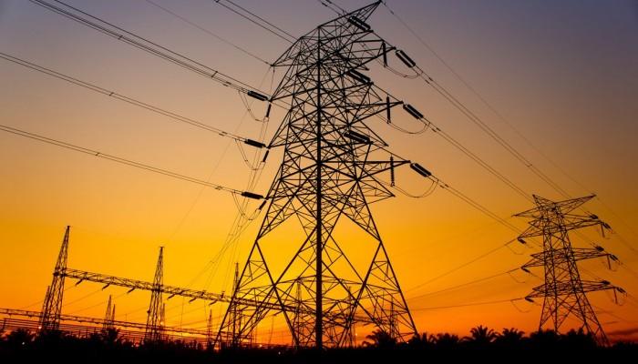 Ανησυχία για την ενεργειακή επάρκεια της Κρήτης