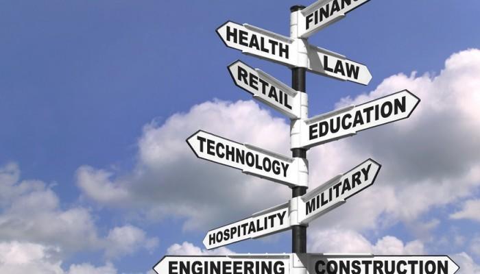 Ημερίδα για τον επαγγελματικό προσανατολισμό στο 5ο γυμνάσιο Χανίων