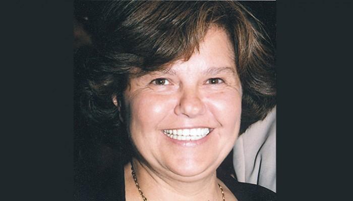 Το 46ο δημοτ. σχολείο επικέφθηκε η συγγραφέας Ευδοκία Σκορδαλά - Κακατσάκη