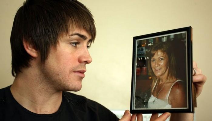 Βρέθηκε νεκρή πριν 9 χρόνια στην Κρήτη-Ο γιος της πιστεύει ότι δολοφονήθηκε