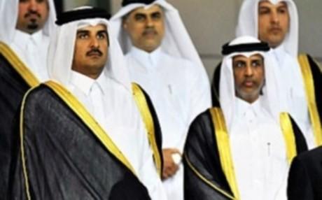 Κατάρ: Έλληνας στην υπόθεση απαγωγής μέλους της βασιλικής οικογένειας