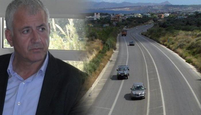 Λ. Κοπάσης: «Υποσχεσιολογία για τον ΒΟΑΚ χωρίς προοπτική»