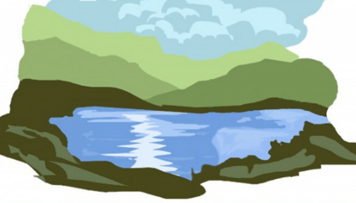 Δήμος Χανίων: Εκδήλωση στην λίμνη της Αγιάς την Πρωτομαγιά