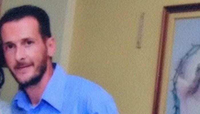 Ηράκλειο:Στον Μάνο Βρυθιά ανήκει το πτώμα που βρέθηκε κάτω από δέντρο
