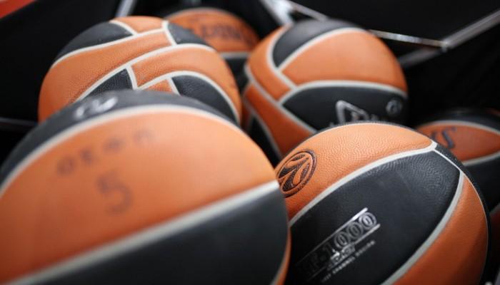 Ξανά έντονες αντιδράσεις για τα... 119.999.96 χιλιάδες ευρώ για το μπάσκετ